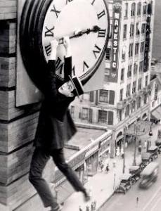 buster-keaton-clock
