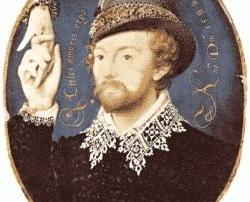 Shakespeare1-21-12